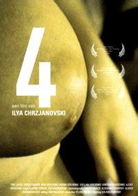 rus 18 sinema fizik teorilerinden sinema pratiğine haberler