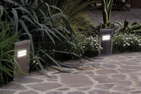 landscape lighting installers near me 5 simple ways to beautify your garden lights clipgoo