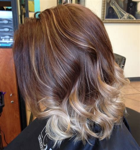 hair balayage top balayage highlights ideas hair color hairstyles