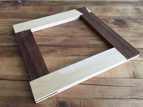 unplugged woodworking wood table joints the suitable home design