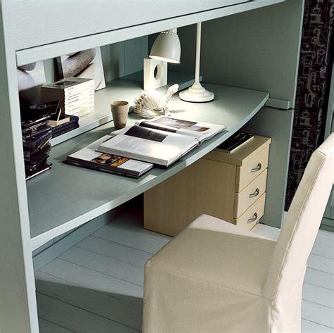 schlafzimmer designs für mädchen ikea malm einrichtungstipps