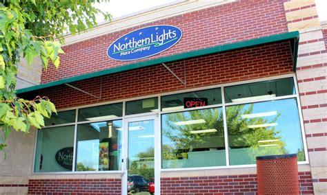 northern lights des moines pizza delivery des moines kc northernlights pizza