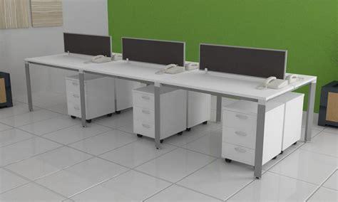 workstation table design office workstation table desk for end 12 11 2017 10 37 am