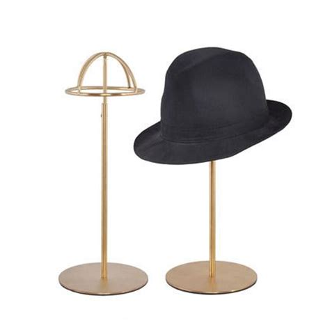 buy wholesale hat display rack from china hat