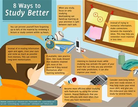 17 best images about study tips on study tips empirical research and finals 17 best images about study tips on study tips empirical research and finals