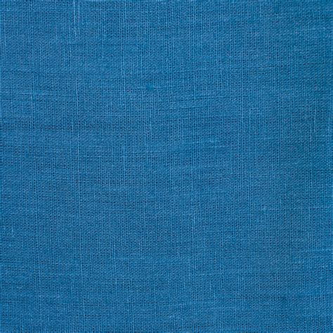 light blue linen light blue pattern fabric pictures to pin on pinterest