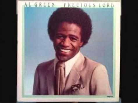 al green the rugged cross al green the rugged cross