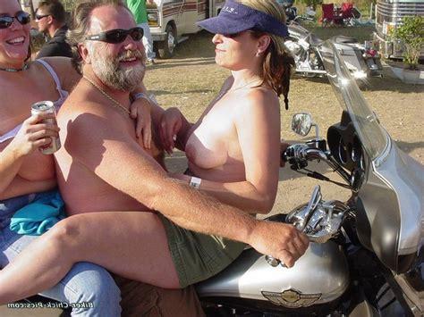 biker-sex-picture-adams-porn
