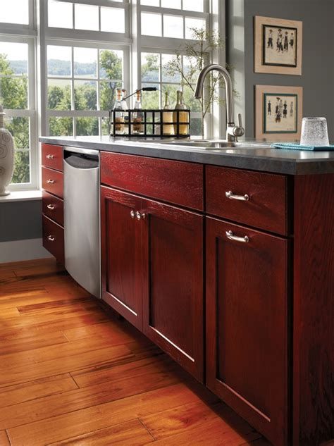 Medallion Kitchen Cabinets 17 Best Images About Medallion Kitchen And Bath Cabinetry On Cherries Medallion