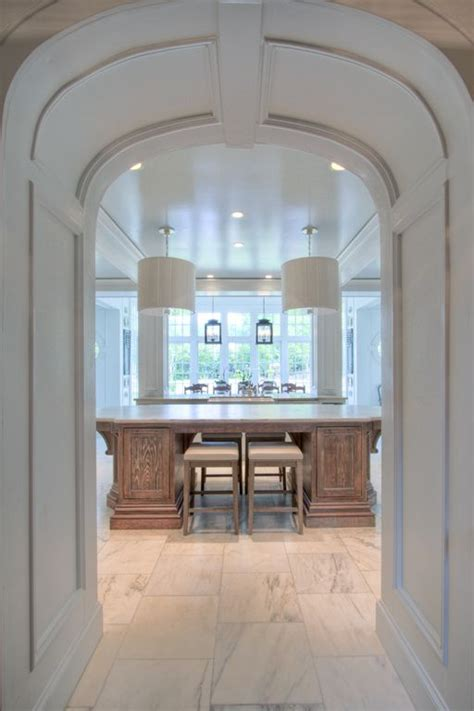 kitchen entryway 1000 images about interiors white millwork on