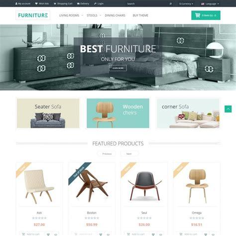 interni furniture furniture interno negozio prestashop addons