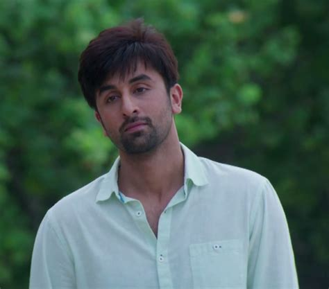 haircut name of ranbir kapoor in roy ranbir kapoor roy movie ranbir kapoor in roy i like that look