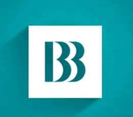 banco bolivariano cajeros y sucursales bancarias en ecuador
