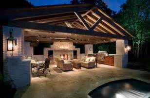 outdoor living spaces spectacular outdoor living spaces 25 photos suburban