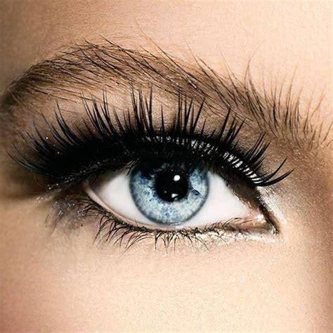 False Eyelash choicest1 magnetic false eyelashes 50