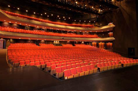 place des arts seating chart theatre maisonneuve mississauga ducharme