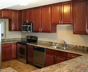 quality kitchen cabinets kitchen cabinets quality quicua com