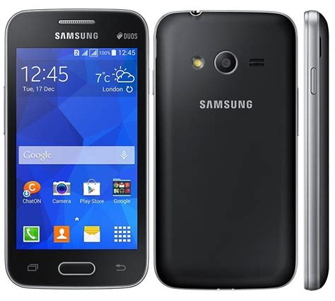 reset samsung v plus samsung galaxy v plus specifications and hard reset