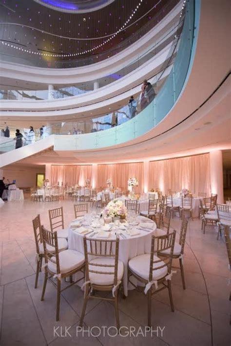 segerstrom center for the arts wedding segerstrom center for the arts weddings