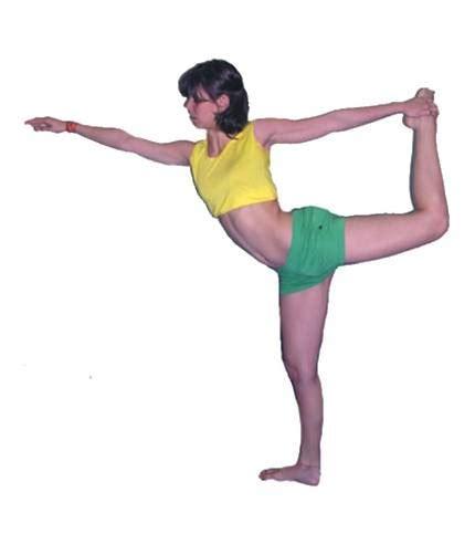imagenes de yoga integral danzarin yoga revista yoga integral yoga integral