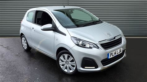 Dealer Locator Peugeot Uk Autos Post