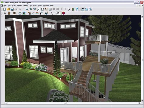 Home Designer Chief Architect Review by Chief Architect Home Designer Pro 2012 Review Chief