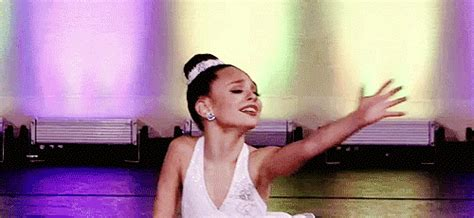 dance moms producers set up maddie ziegler to fail abby pretty little maddie via tumblr animated gif 1546993