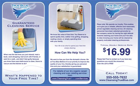 large flyer brochure printing amp mailing mail shark