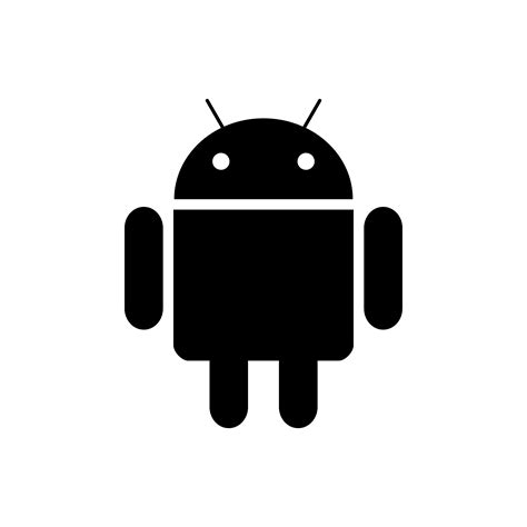 Android icon | Icon search engine