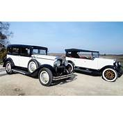 Gallery  Superior Wedding Car Hire New Forest And Dorset