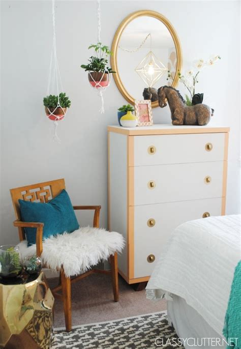 Diy Hanging Ls For Bedroom by 985 Best Images About Clutter Projects On