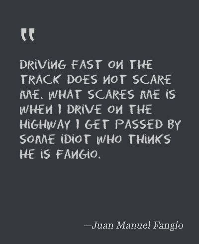 Ettore Bugatti Quotes 8 Best Images About Car Race Quotes On Legends