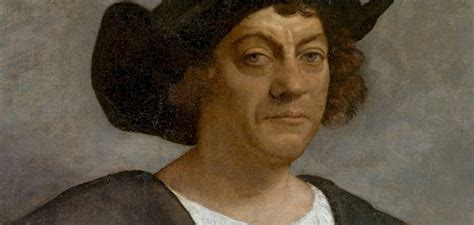 christopher columbus biography bbc muslims discovered america first coercion code quot dark