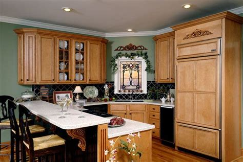quality kitchen cabinets at a reasonable price margaret woodcraft inc minneola florida proview