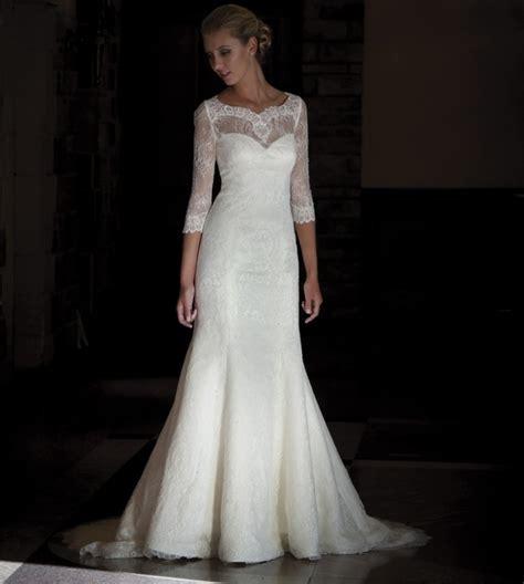 Wedding Dresses Macys by 2017 Macy S Wedding Dresses Vintage 2017 Get Married