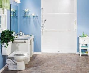 bathroom remodel burbank bathroom remodeling burbank ca