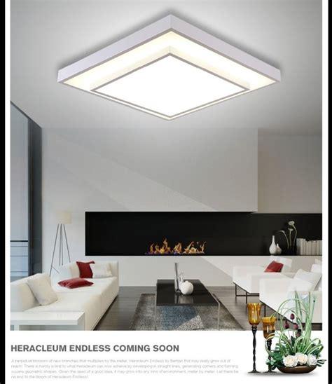 moderne da soffitto lade moderne da soffitto lade moderne da soggiorno