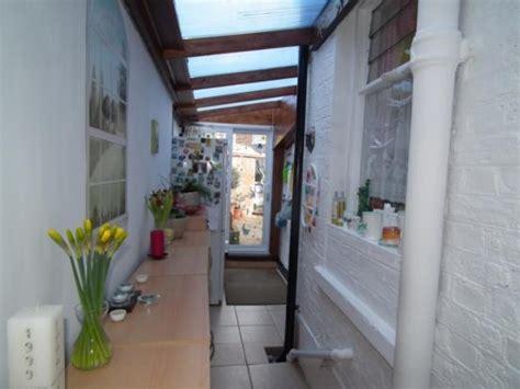conservatory on side of house original side return veranda pinterest side return and house