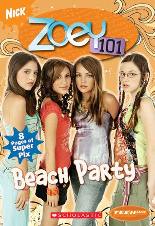 dramanice roommate watch zoey 101 season 2 episode 9 lola likes chase