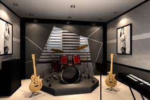 small music studio design ideas joy studio design studio furniture design and home studio decorating ideas