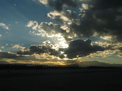 free images free picture sky landscape nature