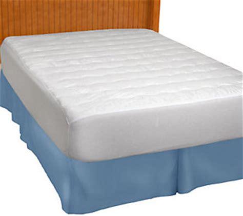 Pillow Top Pad by Sealy Posturepedic Damask Pillow Top Mattress Pad