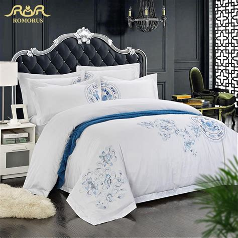 best hotel sheets luxury hotel bedding sets luxury hotel bedding sets best