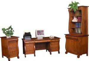 Small Office Desk Furniture Home Office Office Furniture Sets Interior Office Design