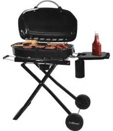 portable lp gas grill contemporary outdoor grills by