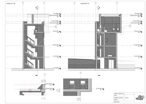 17 Best Images About Ando On Pinterest Banja Luka House Tadao Ando 4x4 House Plans