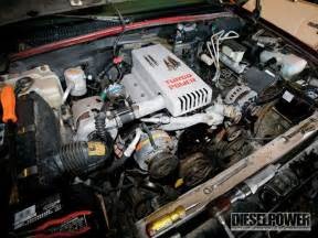 top tech questions 6 5 turbo diesel diesel power magazine