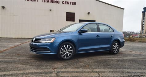review jetta 2017 19 awesome 2017 volkswagen jetta review tinadh