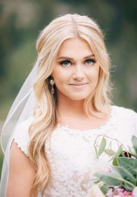Wedding Hair And Makeup Trial Cost by 10 Tips For Hair Makeup Trials It Weddings