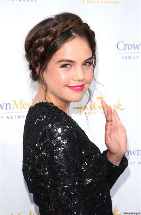 young braiders in charlotte 30 best images about bailee madison on pinterest emily